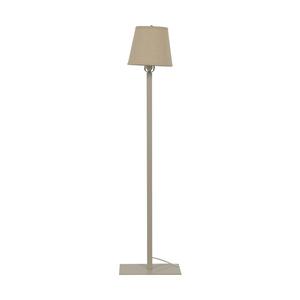 shop IKEA IKEA White Floor Lamp online