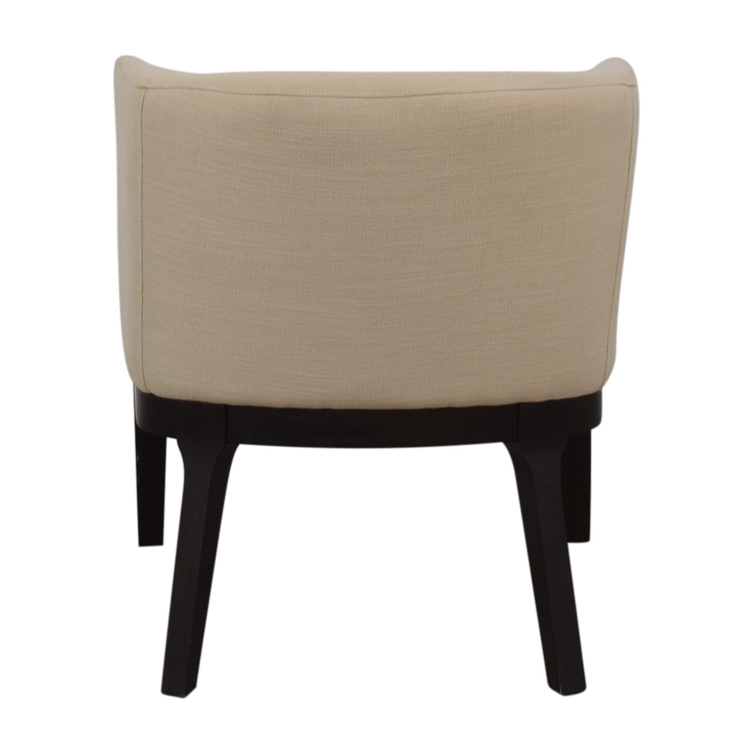 West Elm West Elm Oliver Chair price