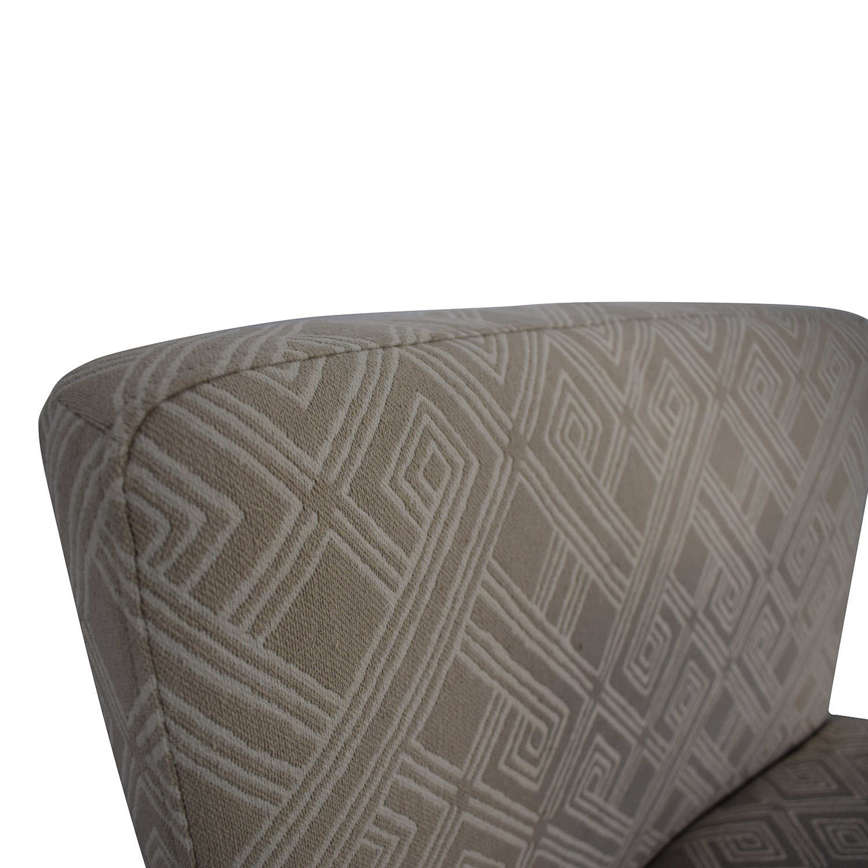 Slip Chair Chairs