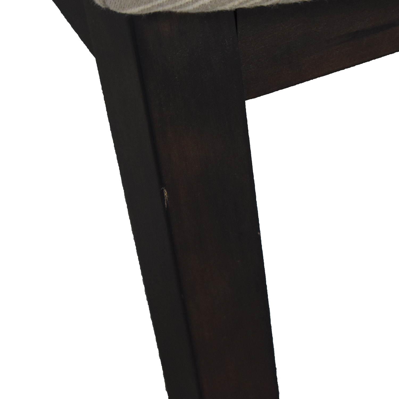 buy Slip Chair