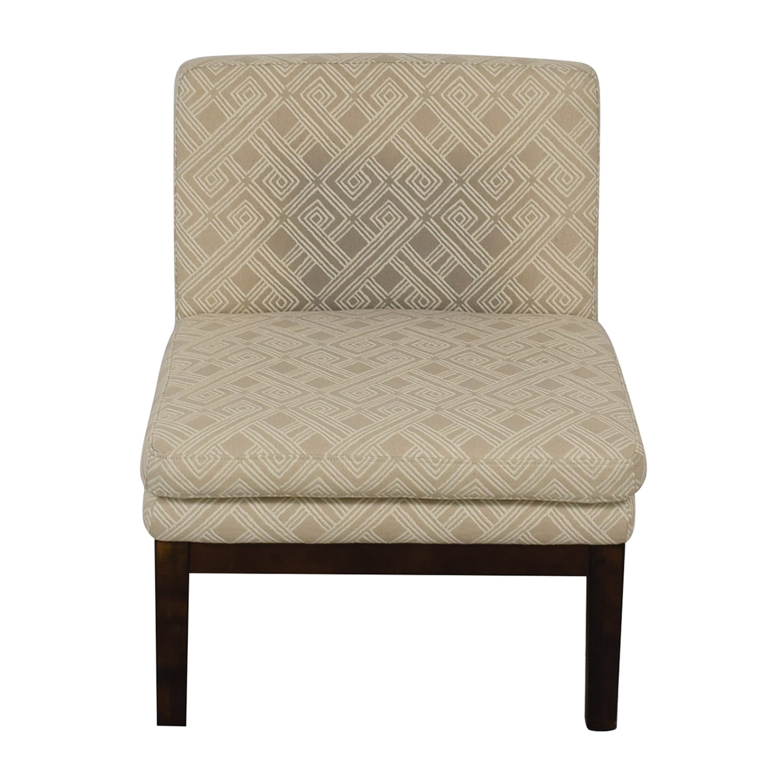 buy Slip Chair  Chairs