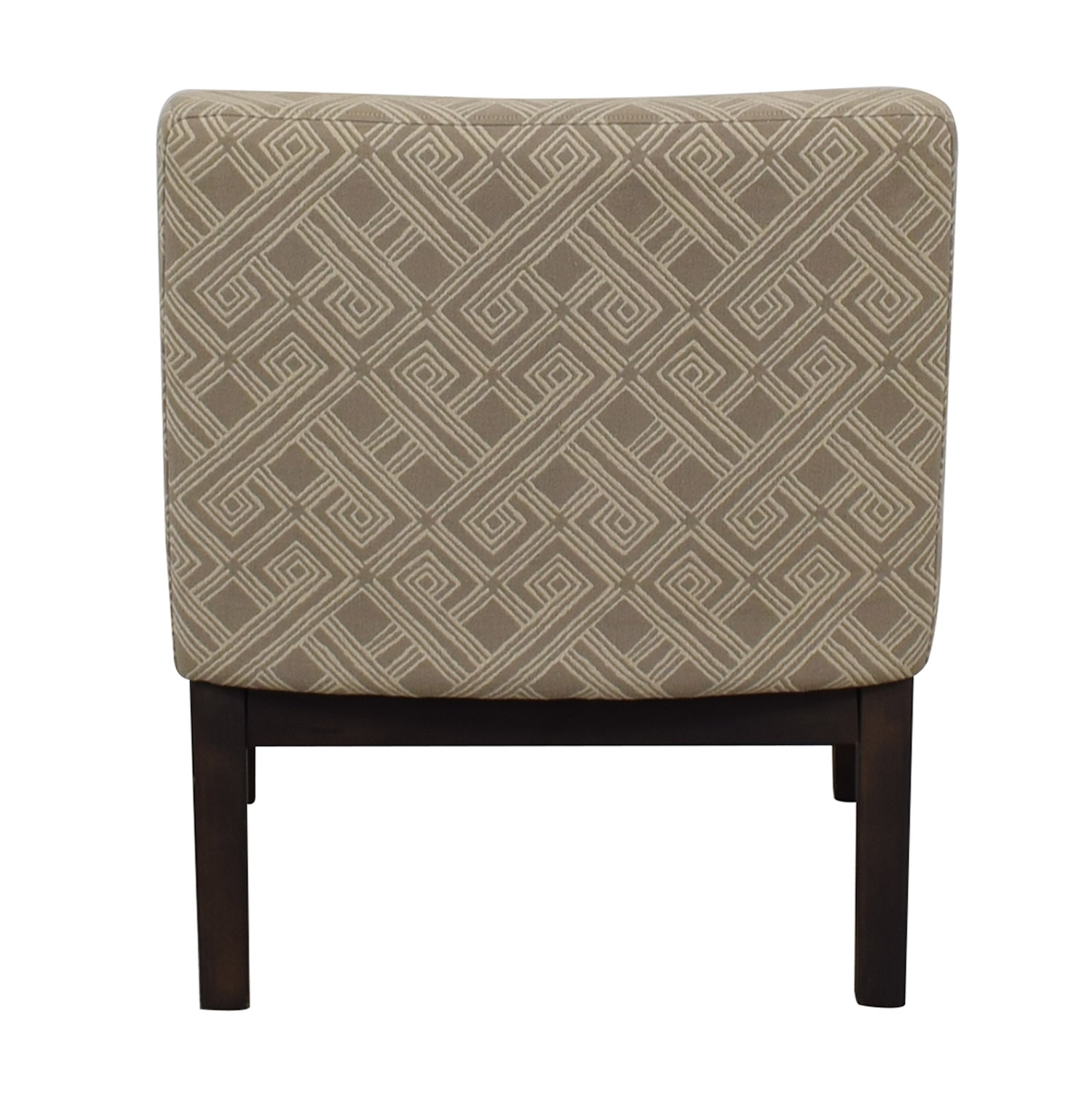 buy Slip Chair  Accent Chairs