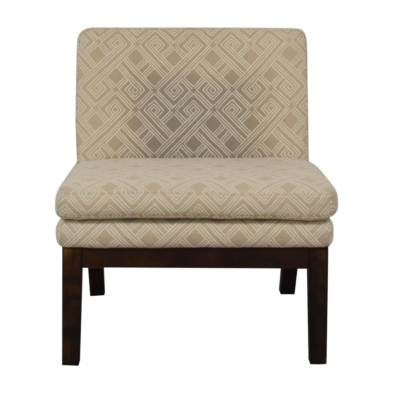 shop Slip Chair
