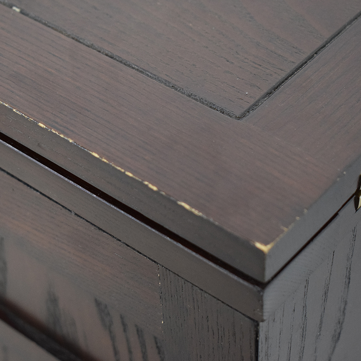 buy Wood Bar Cabinet  Tables