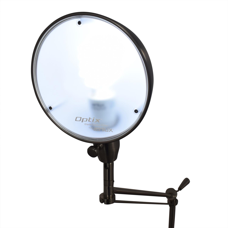 Verilux Natural Spectrum Floor Lamp Watersofthedancingsky Org