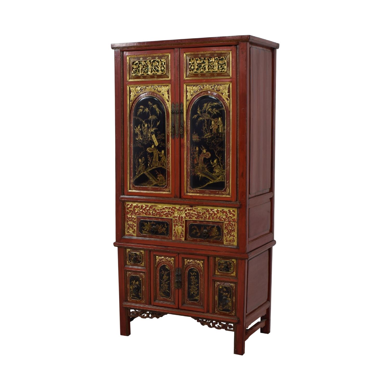 buy Chinese Wedding Cabinet