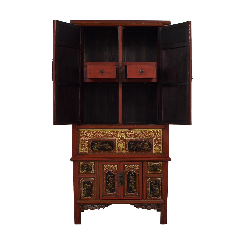 Chinese Wedding Cabinet price