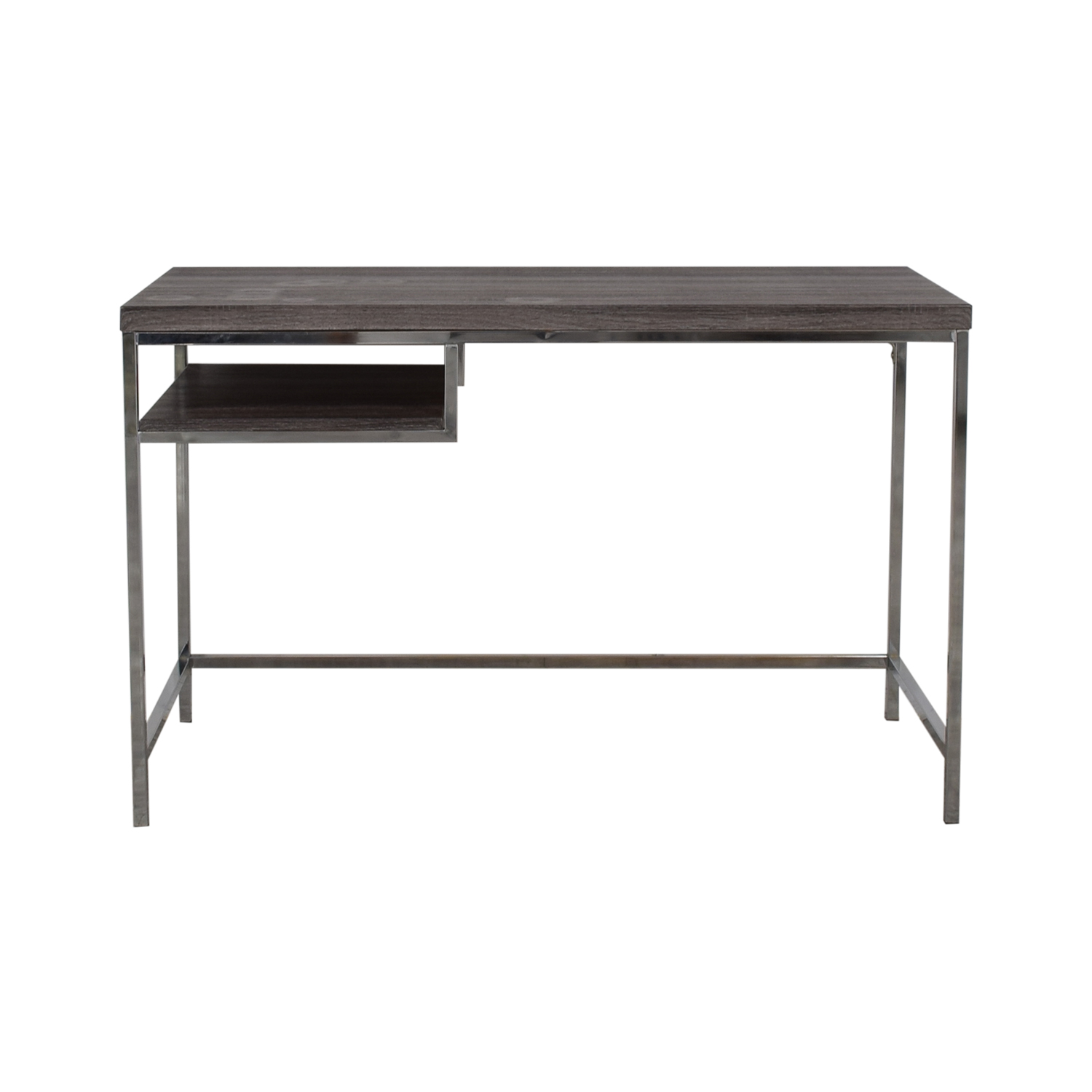 Attirant 87% OFF   Wayfair Wayfair Mercury Row Behler Writing Desk / Tables