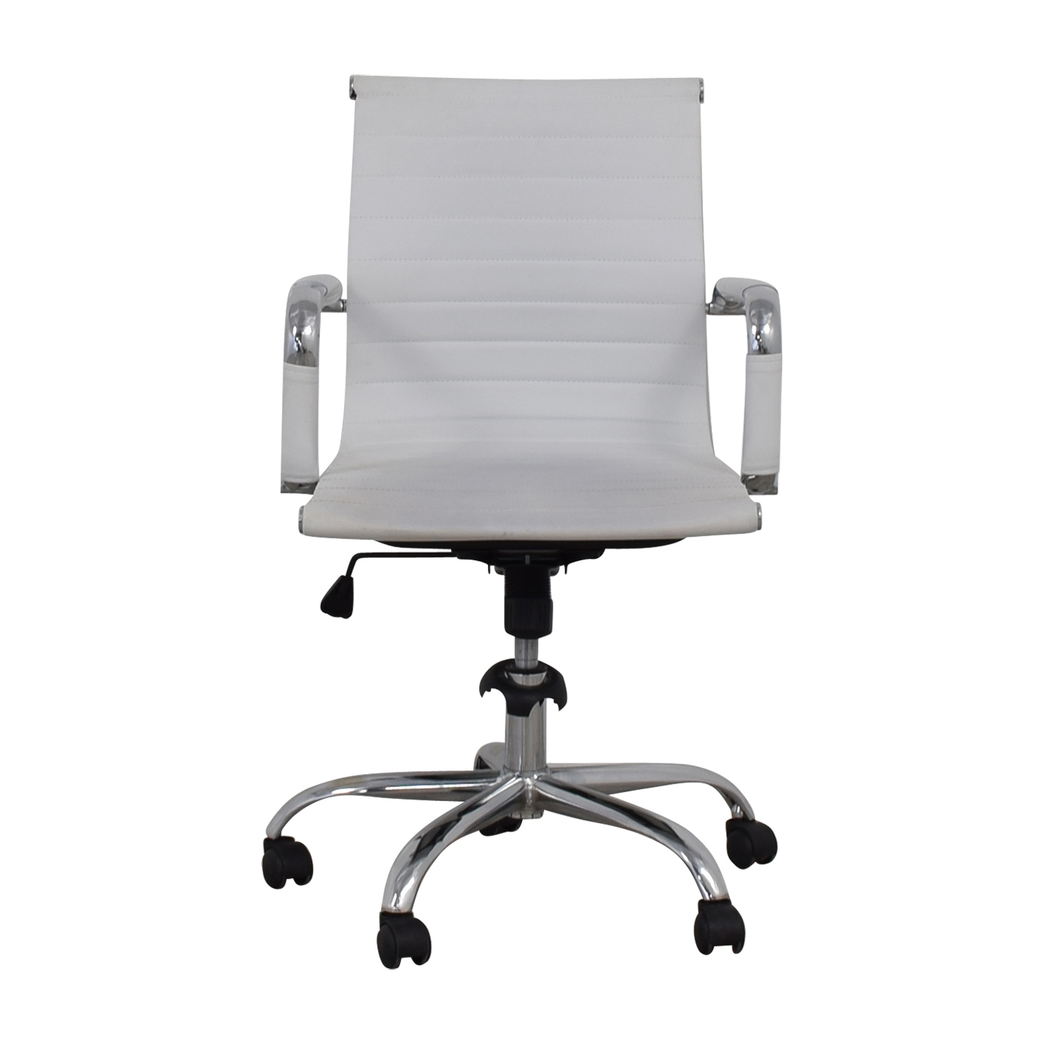 Wayfair Wayfair Alessandro Desk Chair for sale