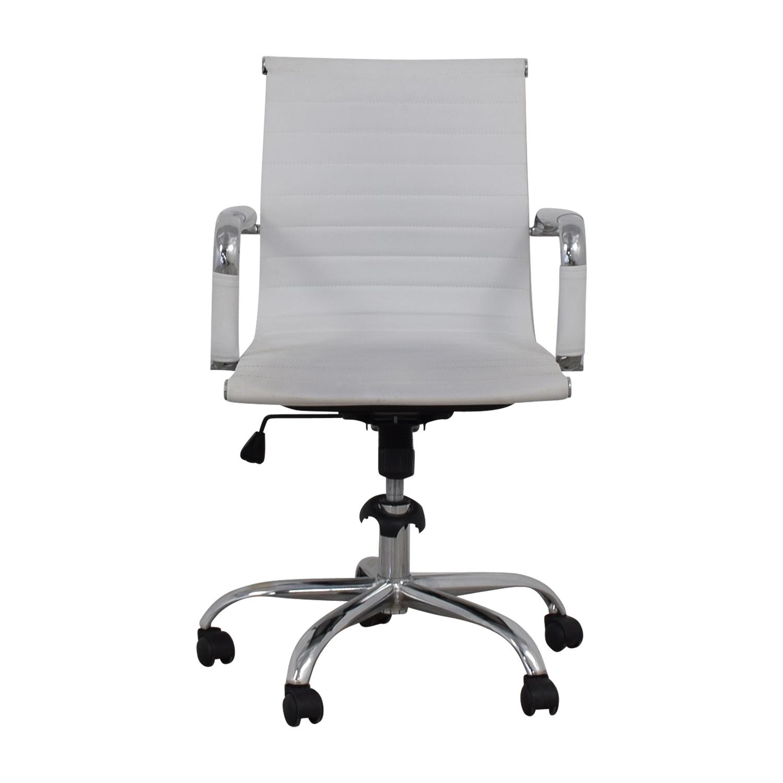51 Off Wayfair Wayfair Alessandro Desk Chair Chairs
