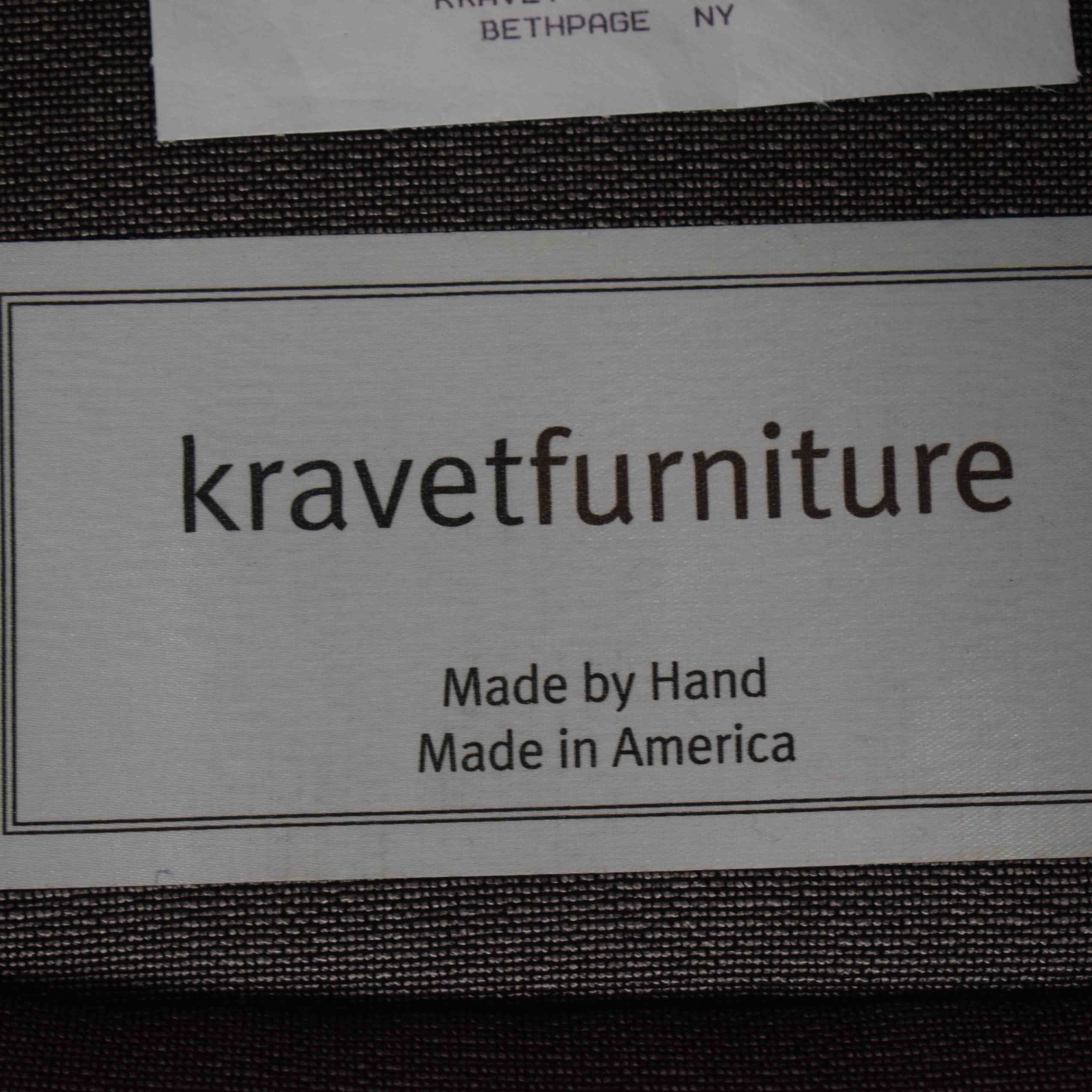 buy Kravet Grey Wianno Accent Chairs Kravet Chairs