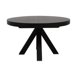 Portico Extendable Dining Table