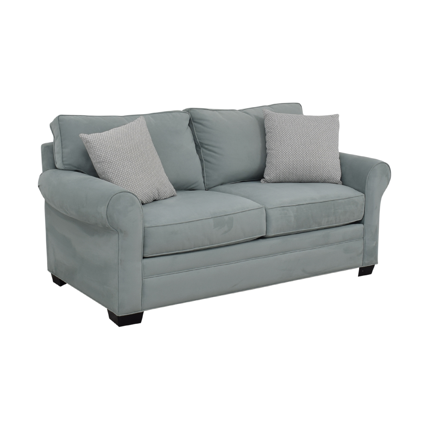 Raymour And Flanigan Sofas And Loveseats