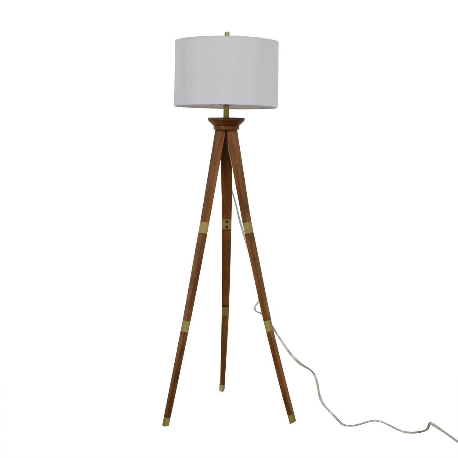 buy Article Article Tripod Floor Lamp online