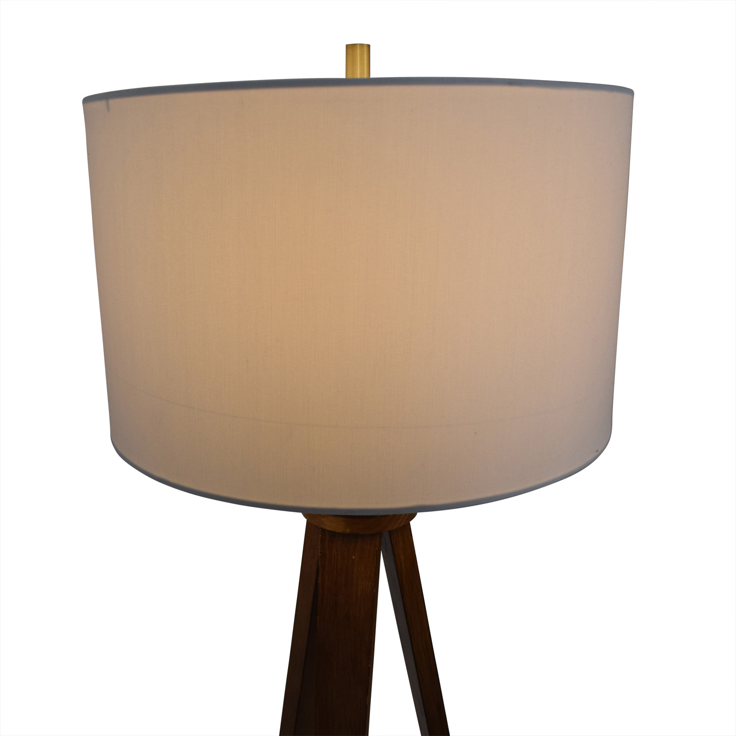 Article Article Tripod Floor Lamp coupon
