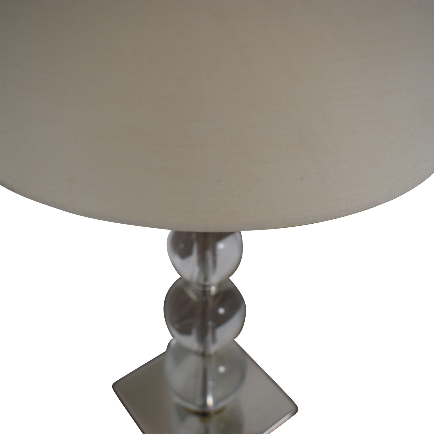 IKEA IKEA Roxmo Table Lamp Decor