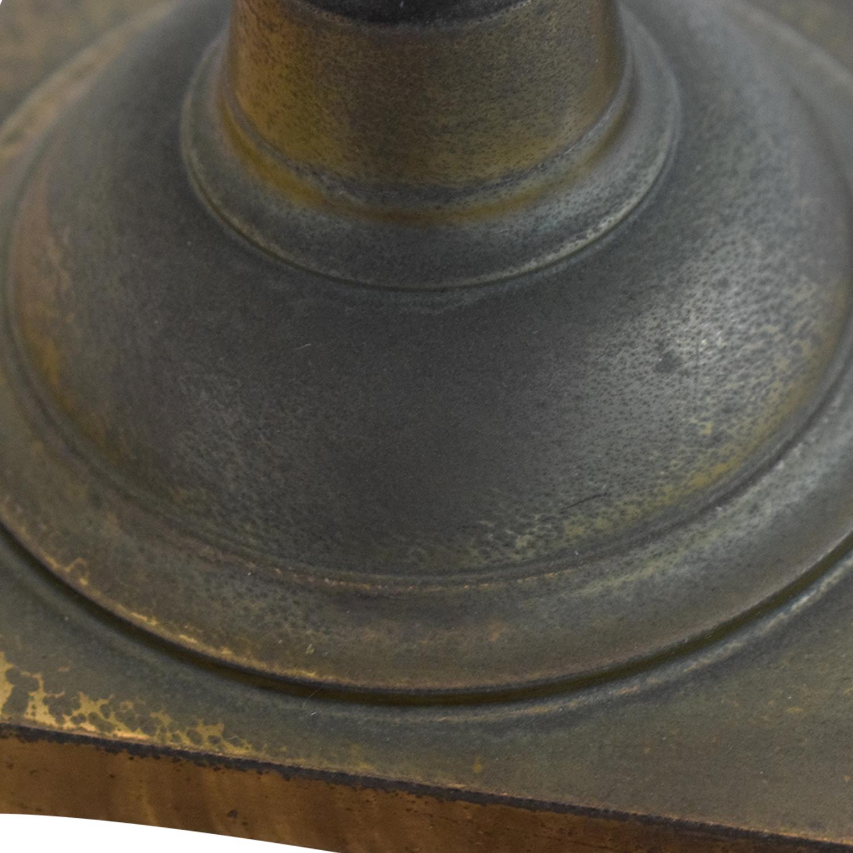buy  Metal Table Lamp online