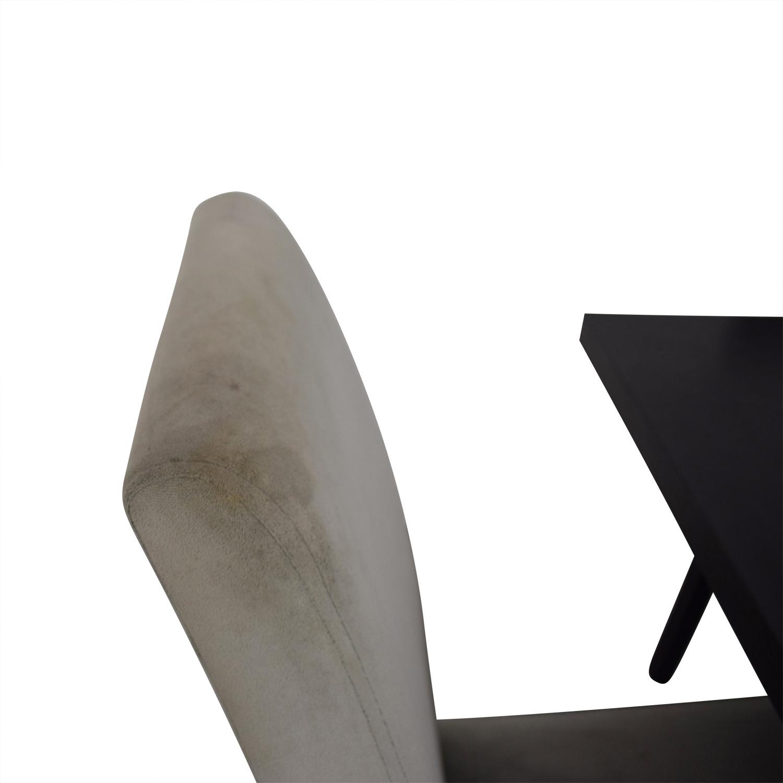 82% OFF - Coaster Fine Furniture Coaster Furniture Stanton ...