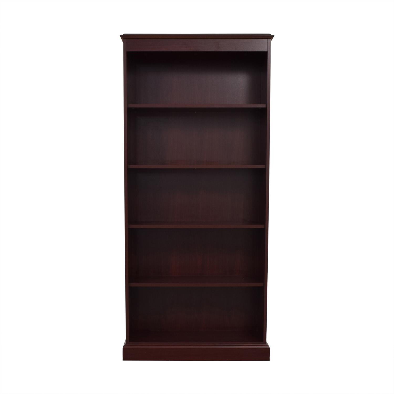 HON HON Book Shelf Bookcases & Shelving