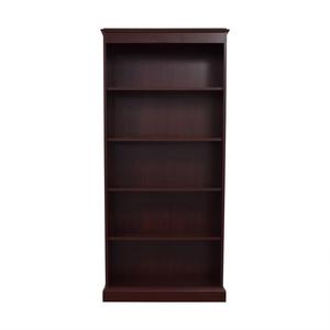 HON HON Book Shelf discount