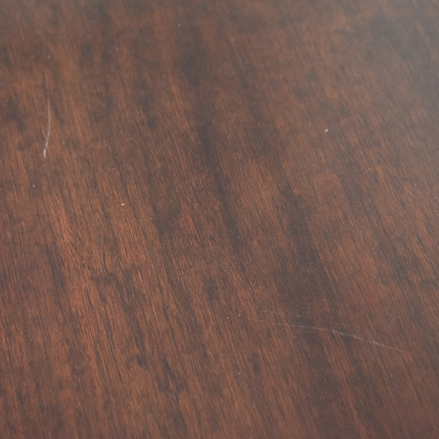HON Furniture HON Furniture Oval Wood Conference Room Table on sale