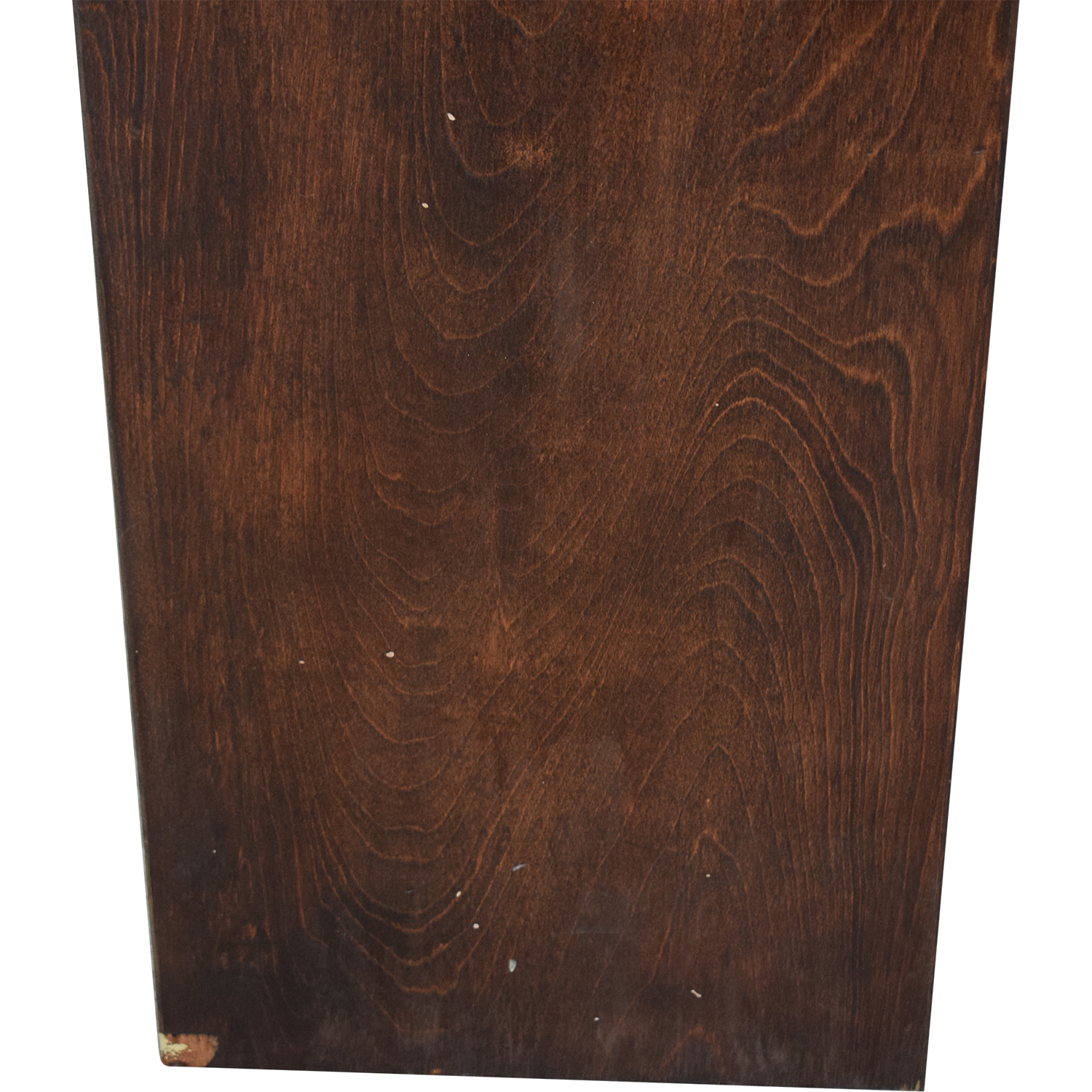shop Six-Drawer and Shelving Clothing Armoire or Tall Dresser  Dressers