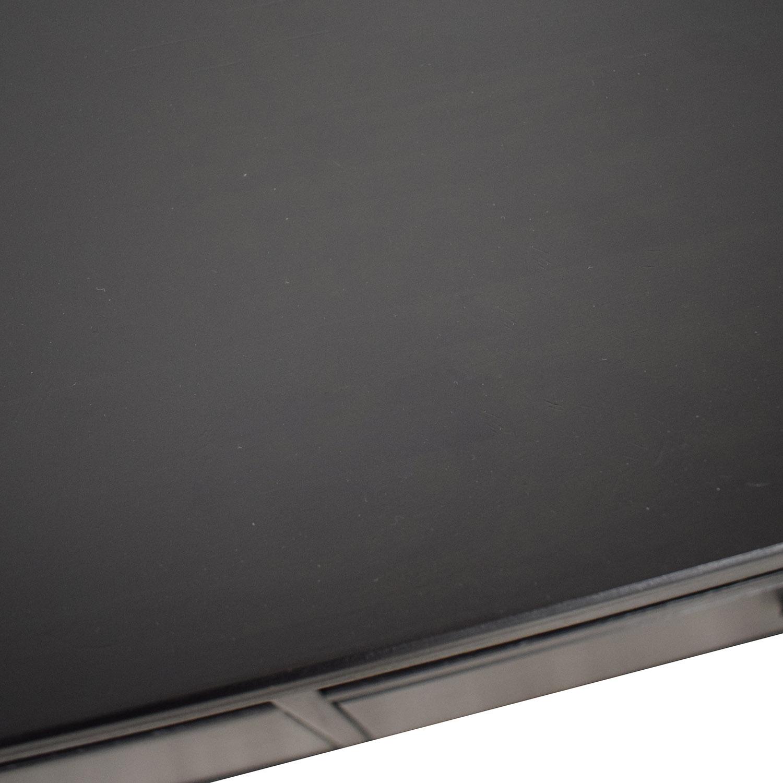 IKEA Two-Drawer TV Stand IKEA