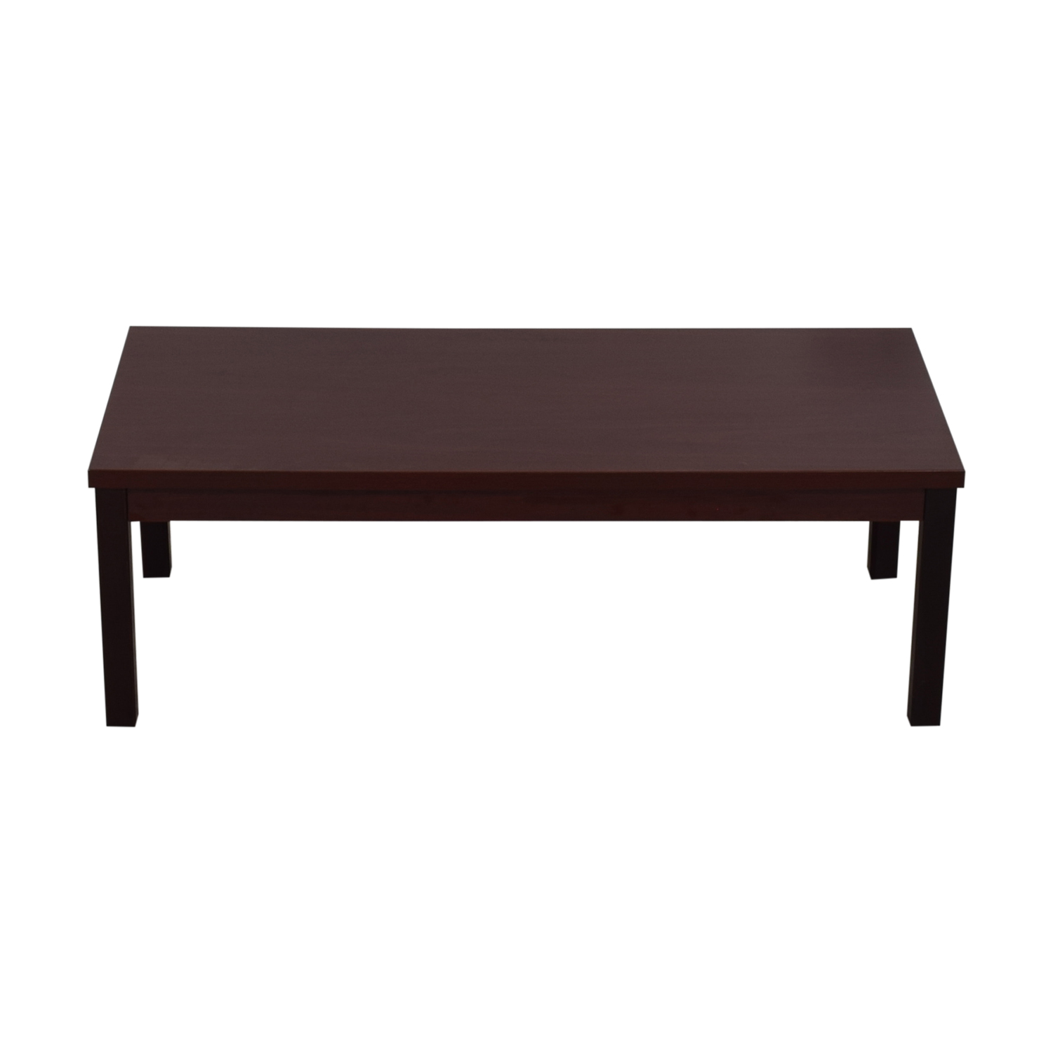 HON Furniture HON Furniture Coffee Table coupon