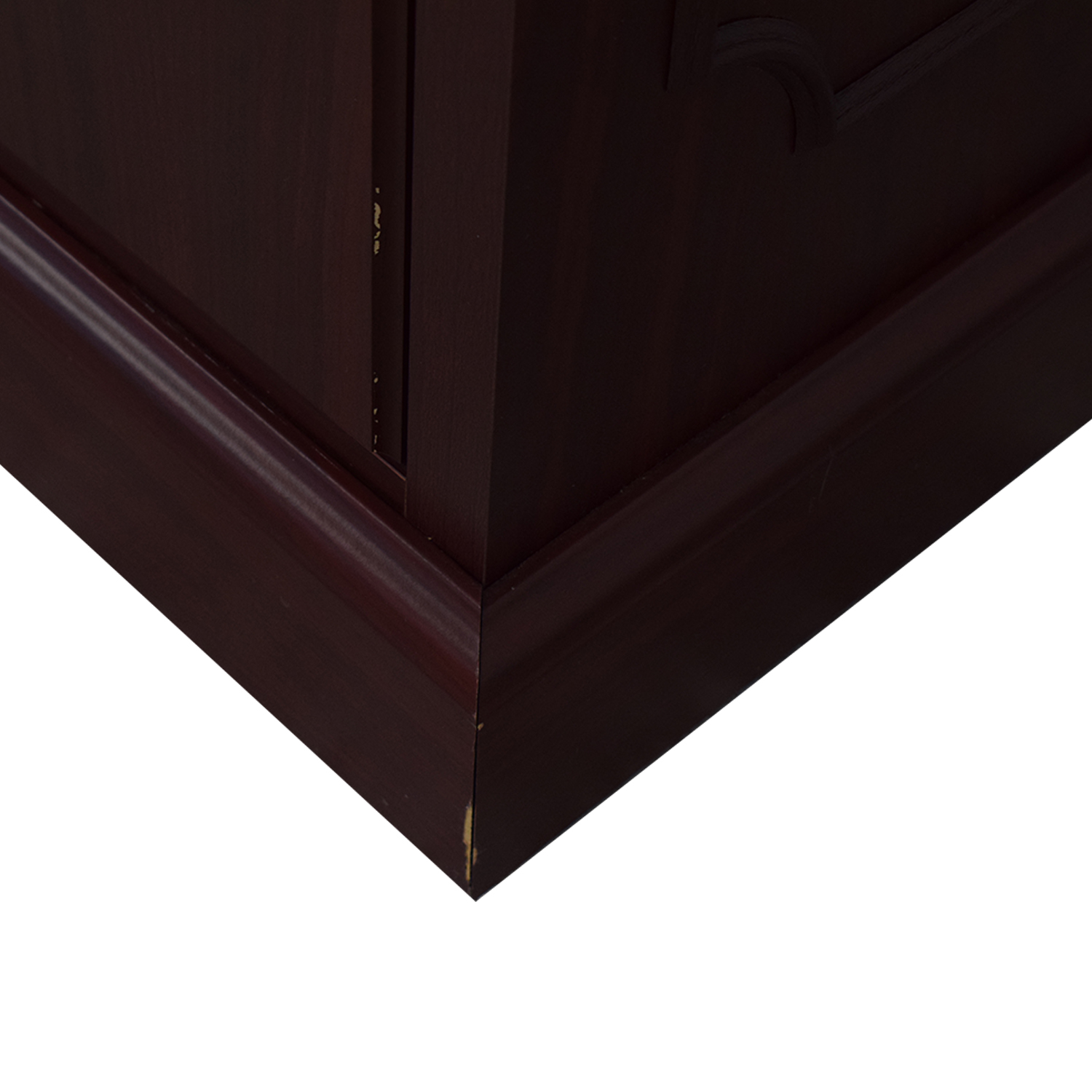 shop HON Furniture Filing Cabinet with Book Shelf Hon Bookcases & Shelving