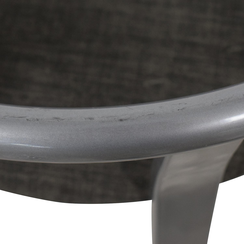 shop Gray Bar Stools  Chairs