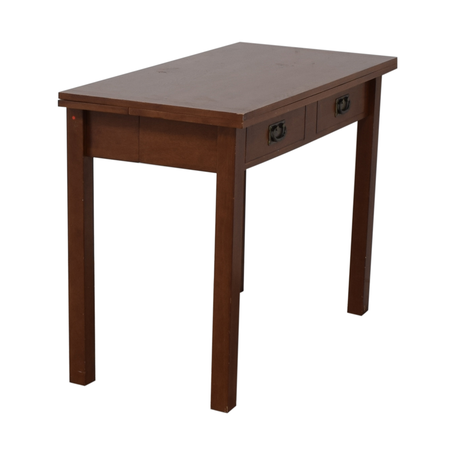 buy Wood Expandable Dining Table  Utility Tables