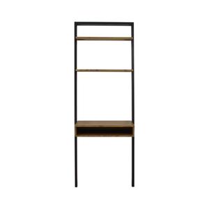 West Elm West Elm Ladder Shelf Desk