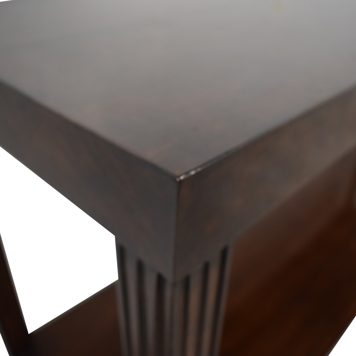 Console Table dimensions