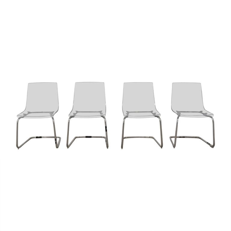 IKEA Tobias Chairs / Chairs