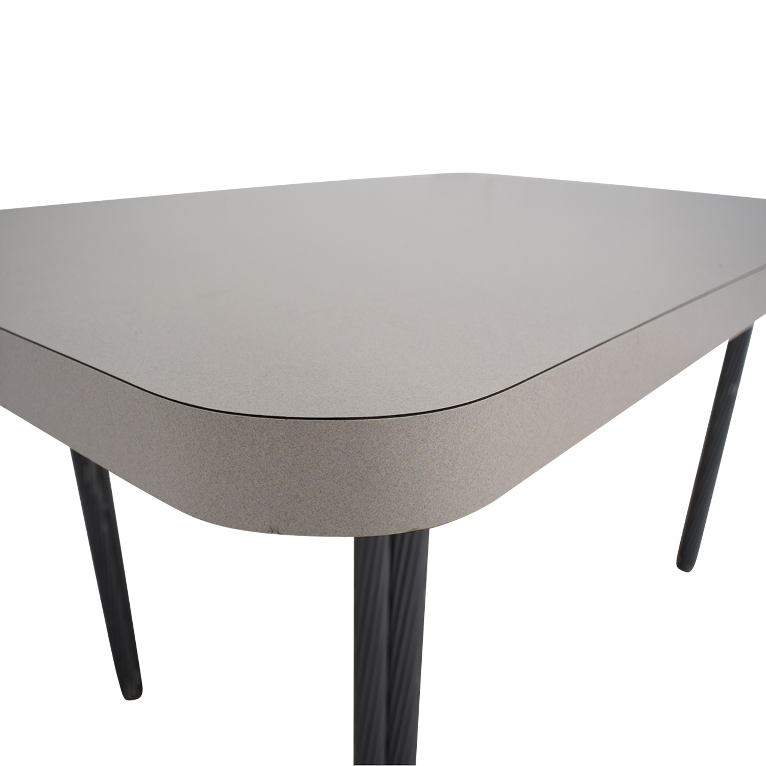 White Dining Table price