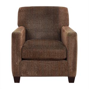 Crate & Barrel Crate & Barrel Accent Chair coupon