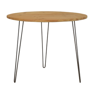 shop Round Custom Dining Table