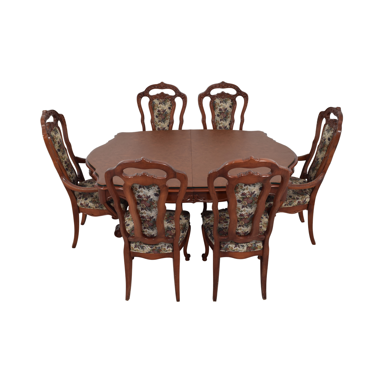shop Extendable Dining Table  Dining Sets