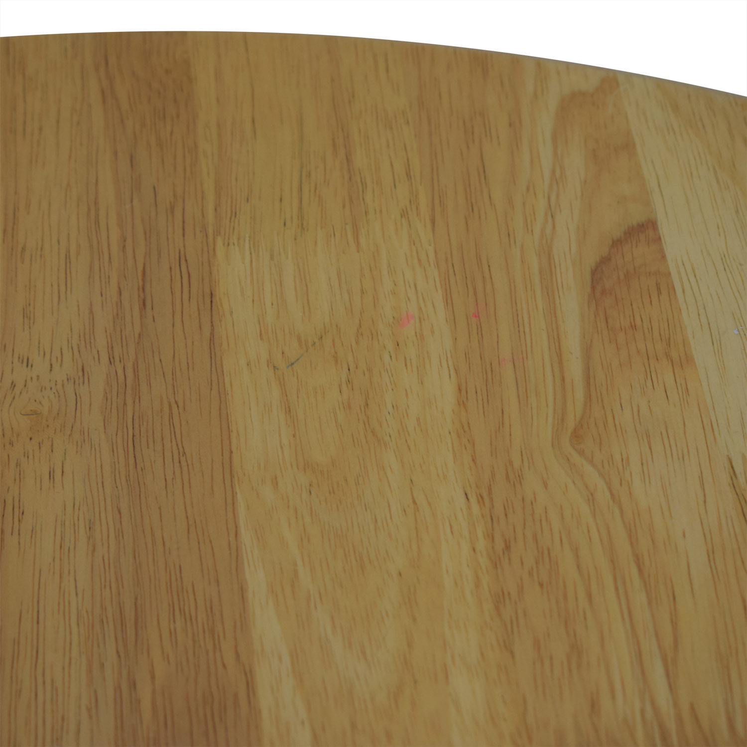 shop Coaster Round Natural Dining Set Coaster Tables