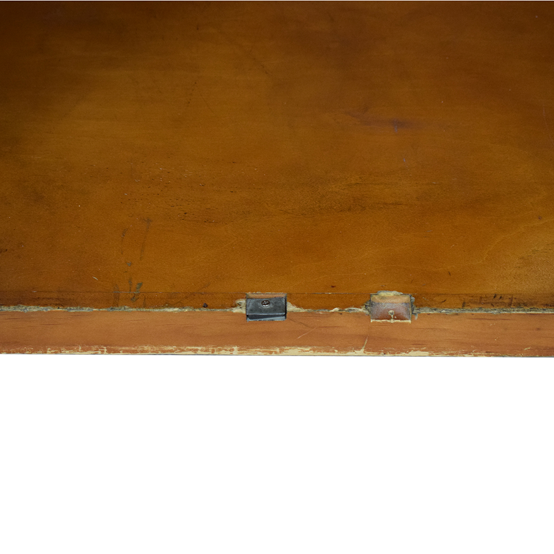 buy Wood Armoire Desk