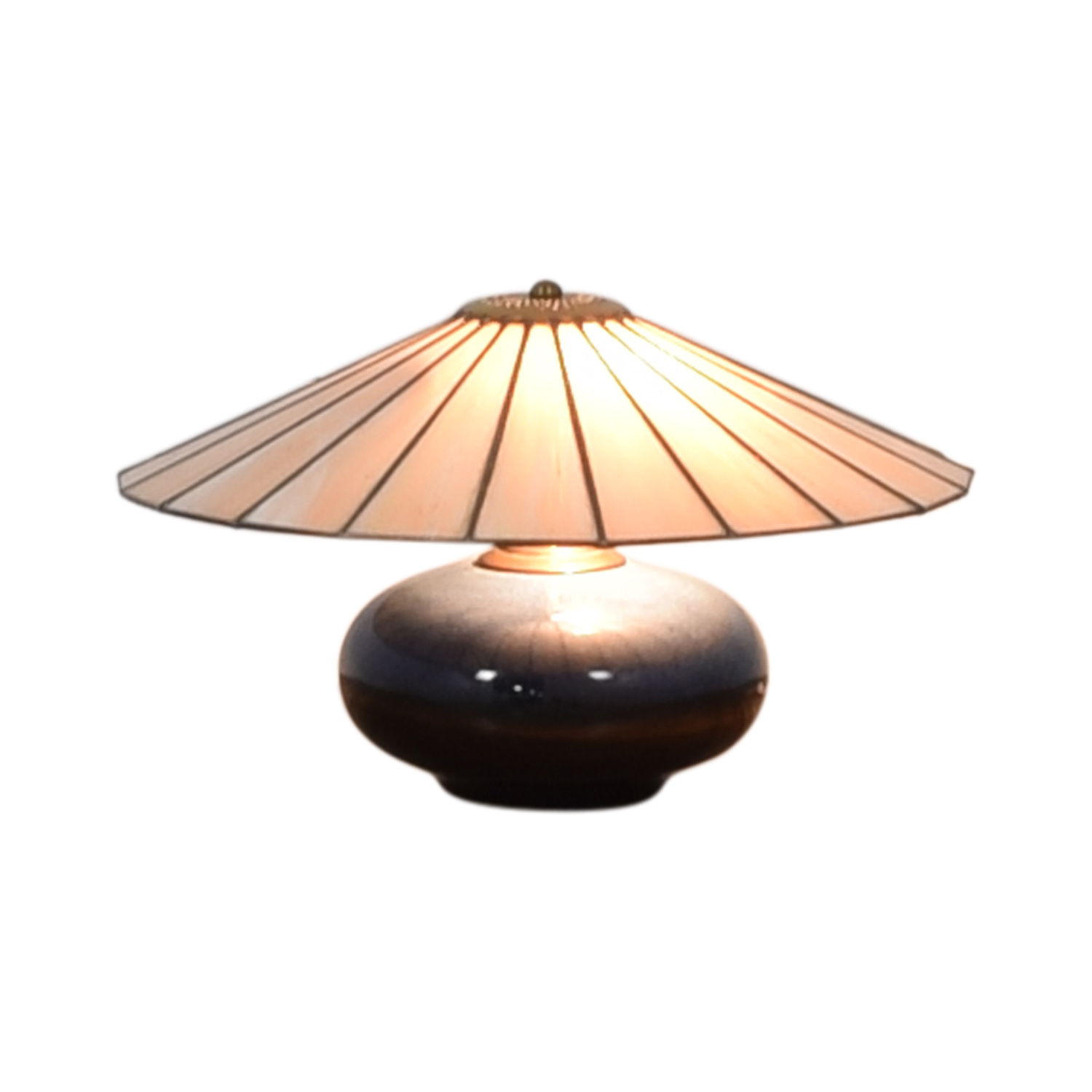 Tiffany Style Table Lamp discount