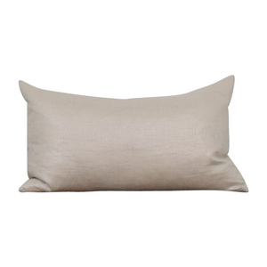 Room & Board Room & Board Throw Pillow second hand