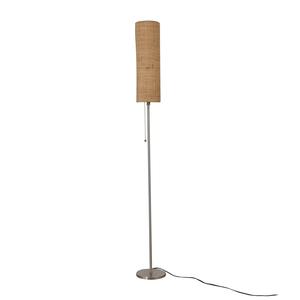 buy  Fabric Floor Lamp online