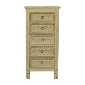 Wayfair White Jewelry Armoire Wayfair