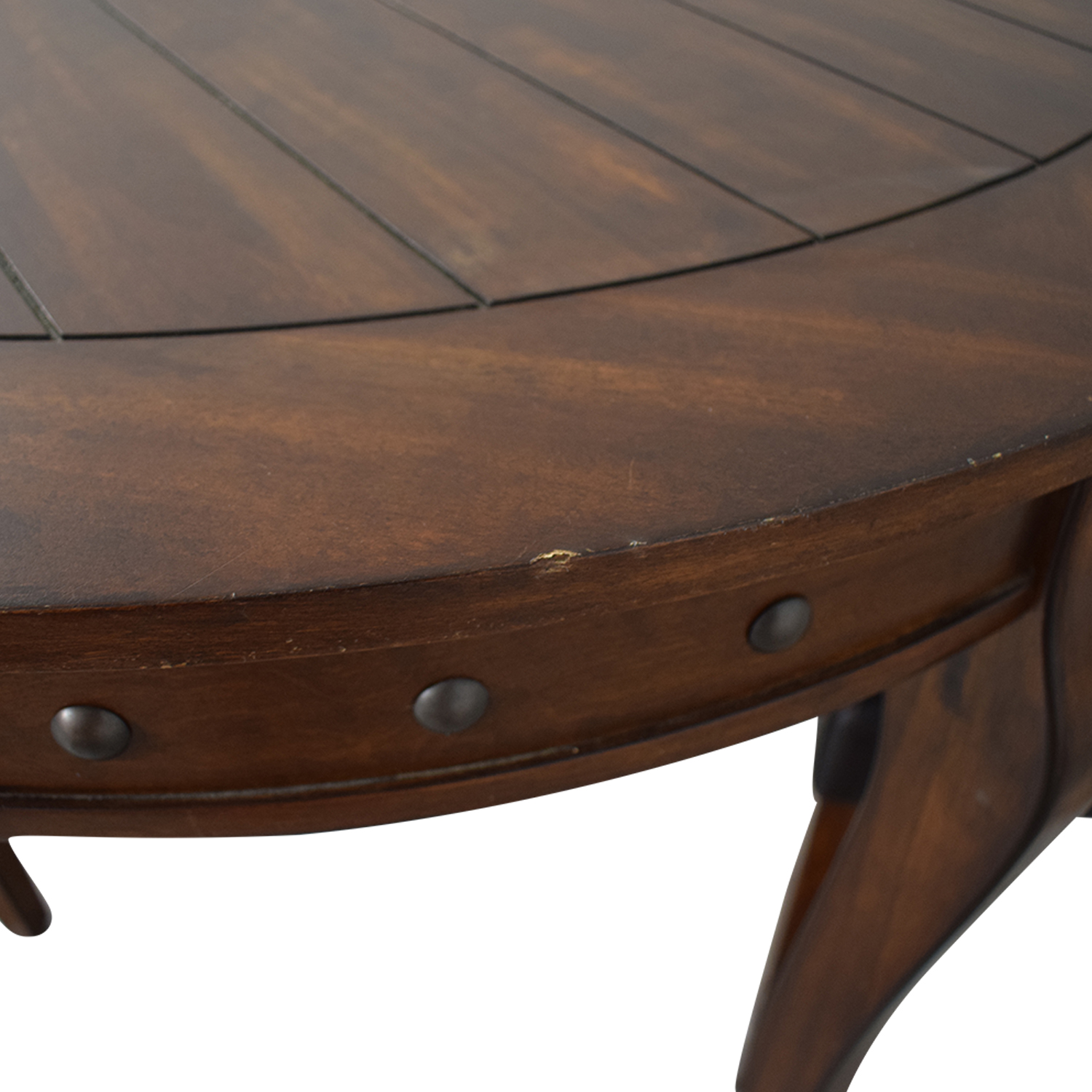 shop Ashley Furniture Ashley Furniture Round Dining Table with Chairs online