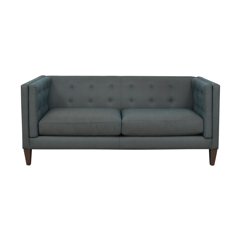 Crate & Barrel Crate & Barrel Aiden Sofa Sofas