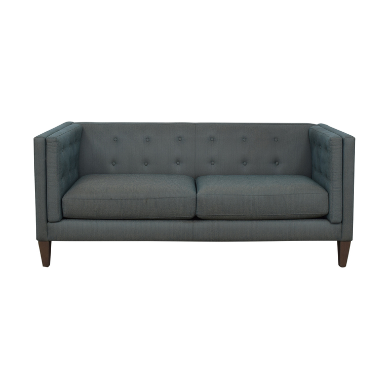 buy Crate & Barrel Aiden Sofa Crate & Barrel