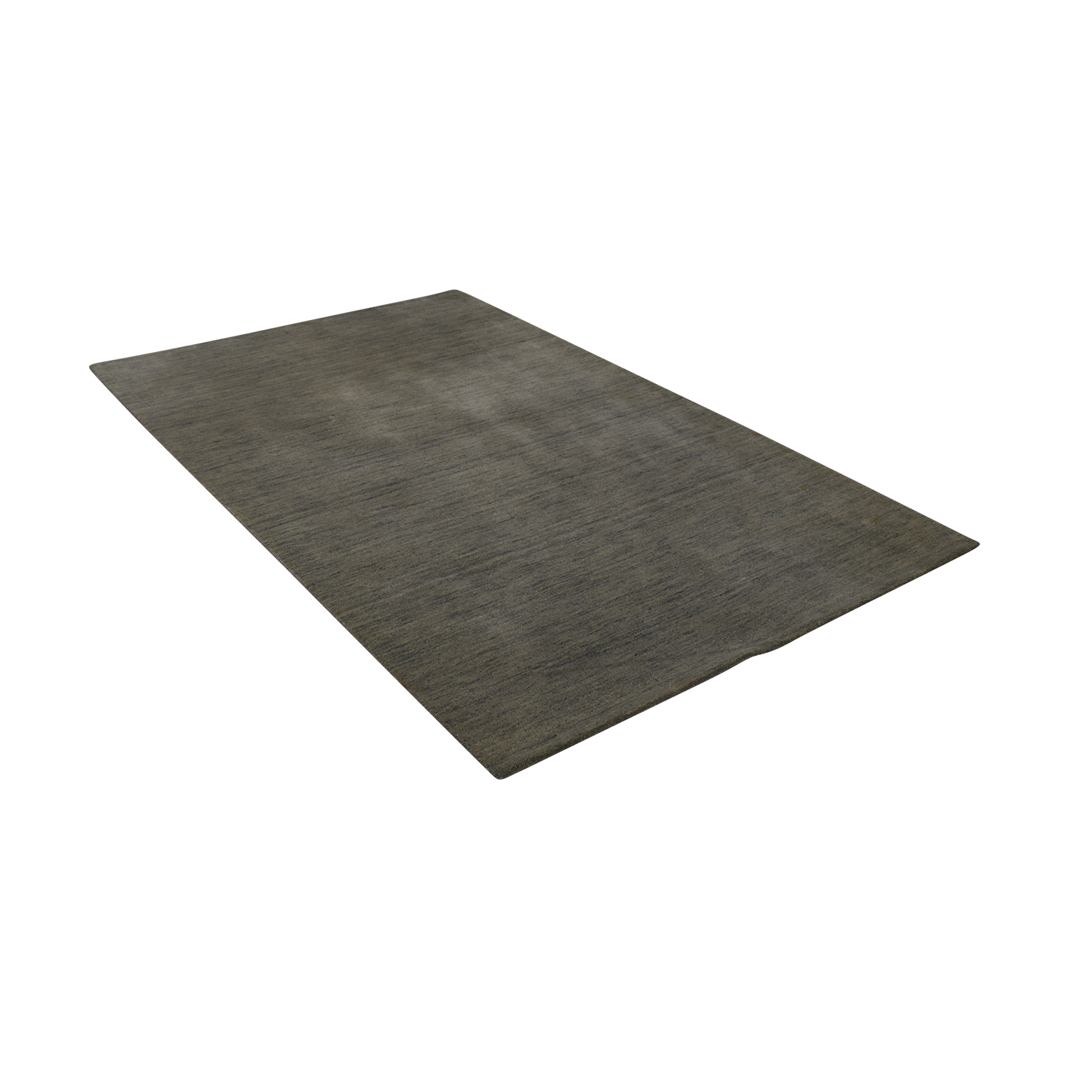 Oriental Weavers Oriental Weavers Aniston Grey Rug on sale