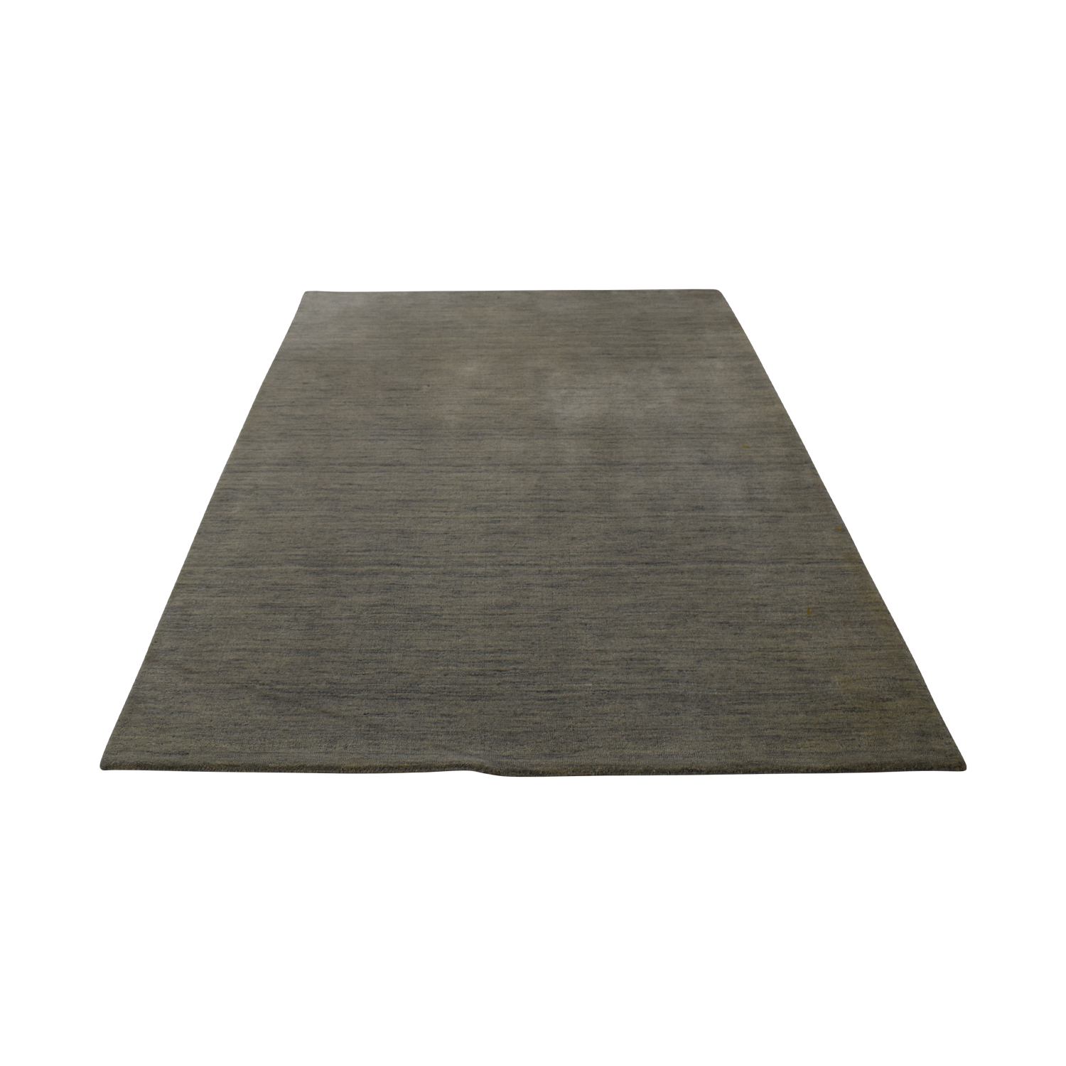 Oriental Weavers Oriental Weavers Aniston Grey Rug nj