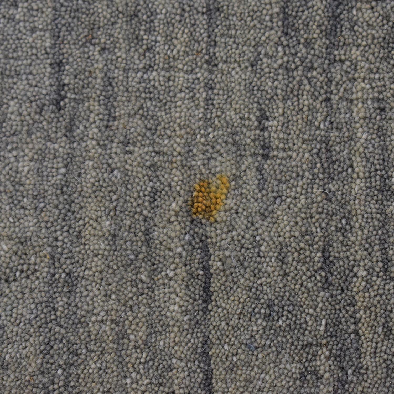 Oriental Weavers Aniston Grey Rug / Rugs